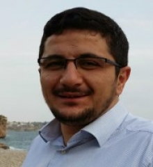 Muhammed Yusuf YAŞAR